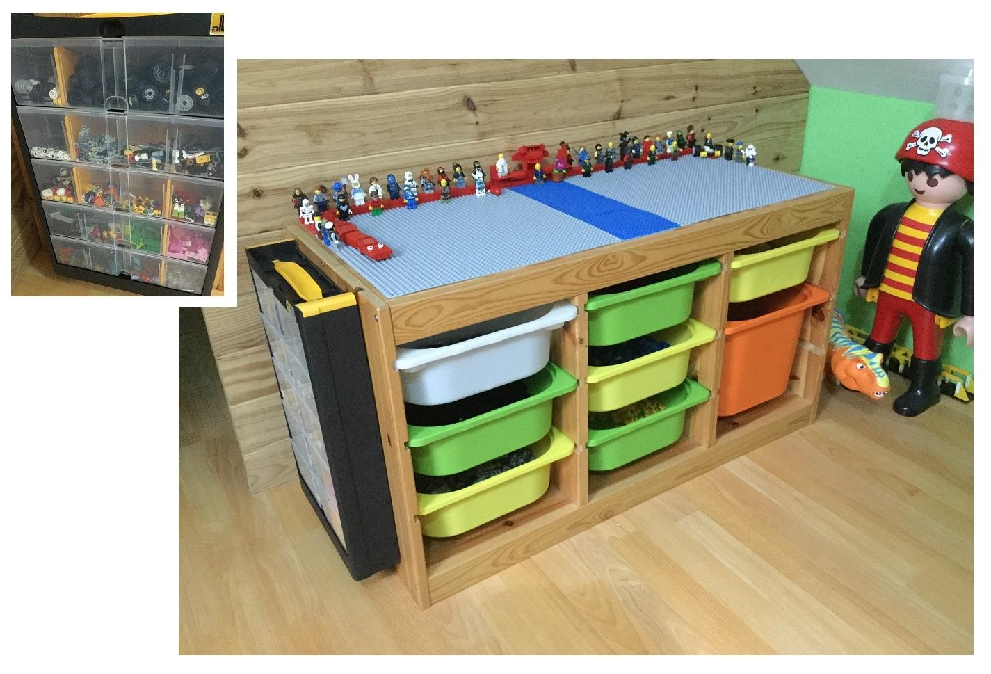 assistante maternelle alt a 3 somme. Black Bedroom Furniture Sets. Home Design Ideas